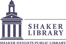 Shaker-Library-Color-Logo-2009