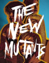 The New Mutantes