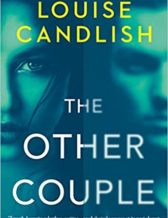The Other Couple Book Cover