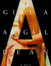 Girl A Book Cover Image