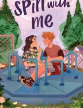 Spin With Me book cover