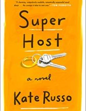 Super Host book cover image2