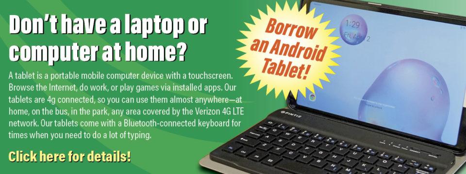 BorrowanAndroidTablet_web (2)