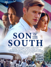 Son of the South movie