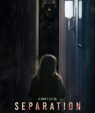 Separation movie cover